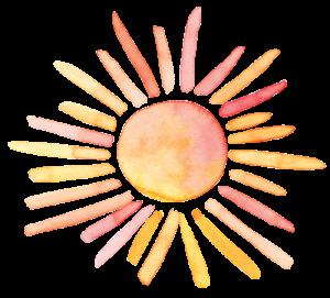 hp header sun