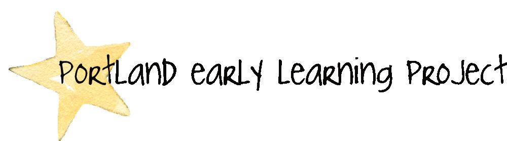 logo wider